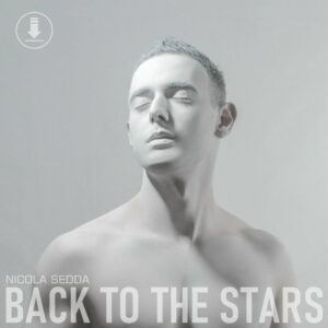 BACK TO THE STARS (H...