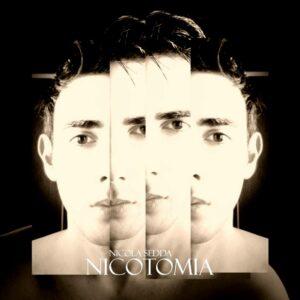 NICOTOMIA