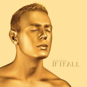 IF I FALL (Signed Li...